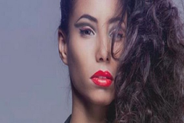 Hajiba Fahmy, A Moroccan Dancer For Beyoncé