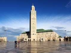 Morocco Has Second Highest Number of Atheists in The Arab world: Study