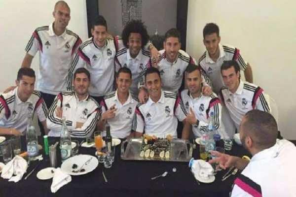 Real Madrid_n
