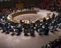 Venezuela, Angola Fail to Amend Draft Security Council Resolution on Western Sahara