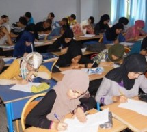 Cross-Cultural Communication Problems among Moroccan EFL Students