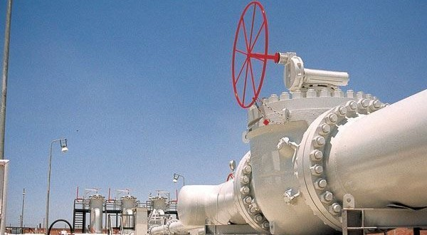 Morocco's Liquefied Natural Gas Plan