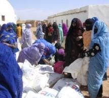 EU Accuses Algeria and Polisario of Embezzling Humanitarian Aid