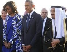 US- Saudi Arabia: Senate Passes Bill on 9/11 Attacks
