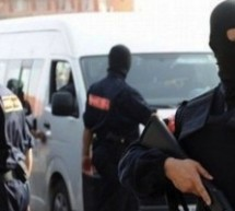 Morocco Dismantles New Terrorist Cell Operating in Casablanca