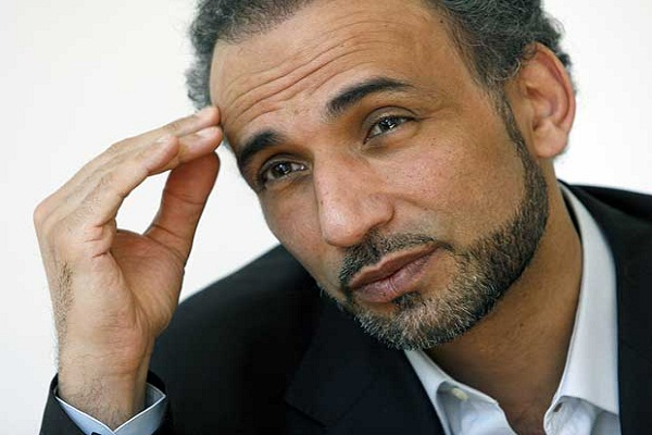 More than 106,000 Euros Raised to Free Tariq Ramadan