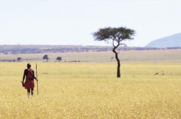 5 African Hunting Safari Myths Busted | Morocco World News