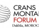 UNESCO Denies Issuing any Comment on Holding Crans Montana Forum in Dakhla