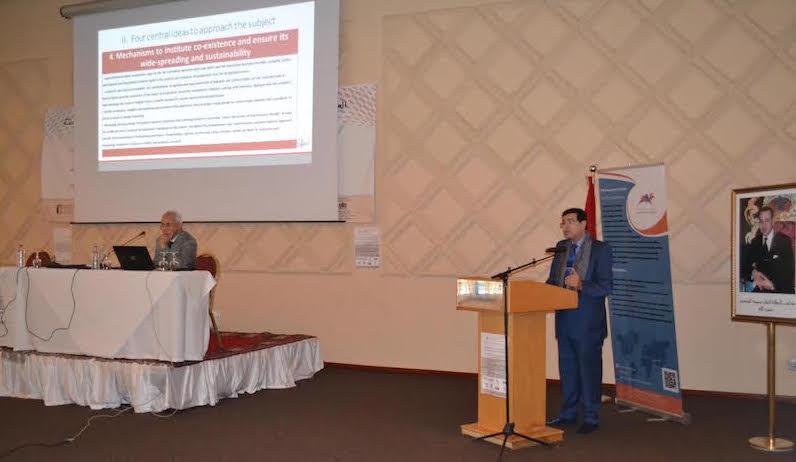 Dr. Abdellatif Elmoudni