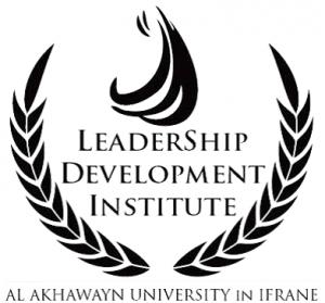 The Leadership Development Institute of Al Akhawayn University