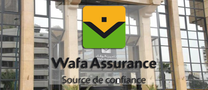 Wafa Assurance income decreases by 2.6 percent in 2017