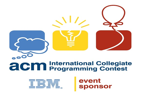 Programming Contest 2015