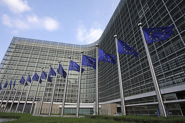 European Commission Introduces Amendment to EU-Morocco Agreement that Involves Sahara