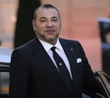 King Mohammed VI to Launch MAD 140 Billion Projects in Western Sahara