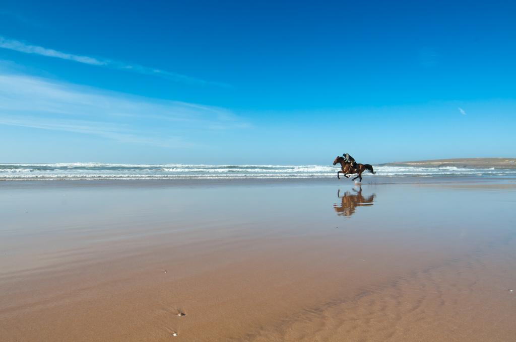 Morocco landscapes 11