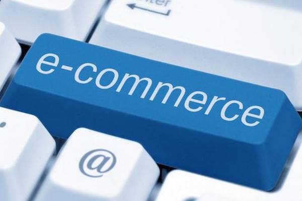 UNCTAD Ranks Morocco 72 Worldwide in E-commerce