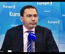 The False Debate on Minister Khalfi' Interview on Europe 1