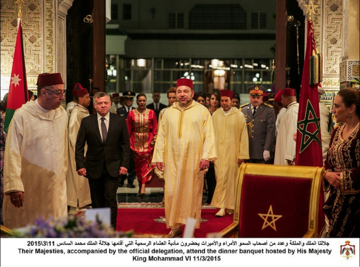 royal families1