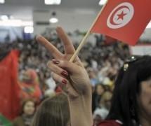 Transitional Democracy in Tunisia