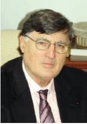Henri-Louis Vedie