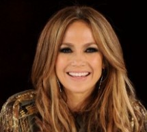 MAD1,200 Tickets on Sale for Jennifer Lopez Mawazine Concert
