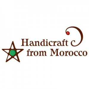 Morocco Premier Events