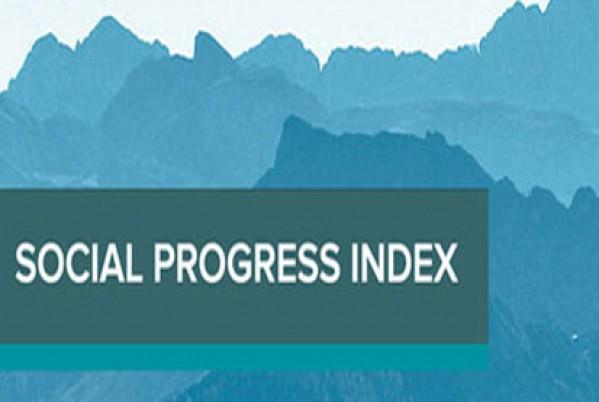 Algeria - Gender Index