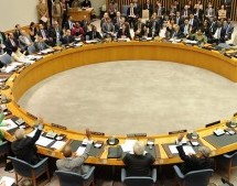 Western Sahara: UNSC Highlights Morocco's Achievements in Human Rights