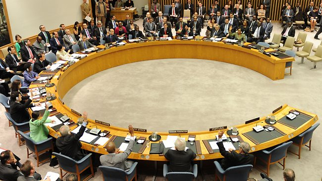 Western Sahara: UN Resolution 2468 Calls for Compromise, Realism