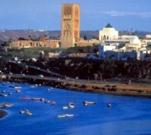 First African Conference For Transport And Logistics To Be Held in Morocco