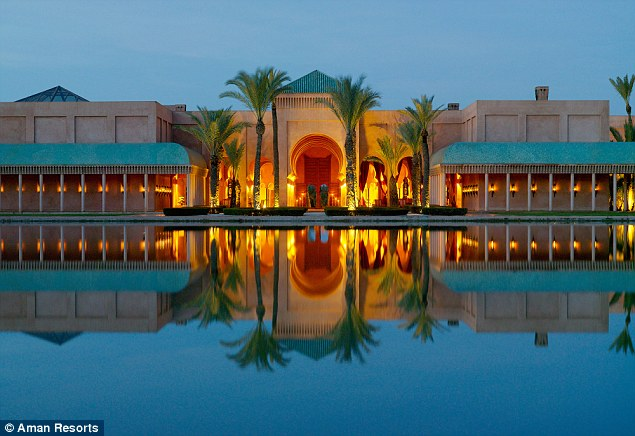 281898DC00000578-0-Luxury_David_s_party_is_being_hosted_at_the_Amanjena_Resort_Aman-a-14_1430565200743