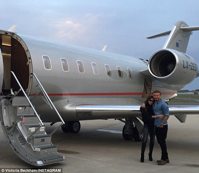 2838C6F600000578-0-They_ve_arrived_David_and_Victoria_Beckham_landed_in_Marrakech_M-a-12_1430565192738
