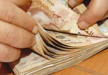 Only 5.8% of Moroccans Are Able to Save Money: HCP