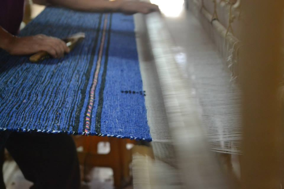 Swept Under The Rug: Fez's Hidden Gem Revealed