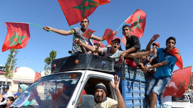 Top 10 Stereotypes About Moroccans