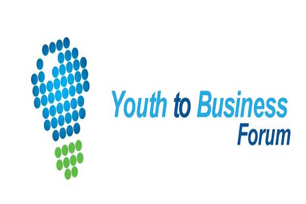 Youth to Business Forum in Rabat