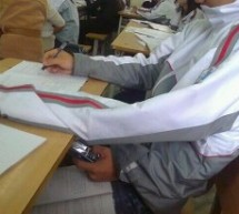 Morocco: Cheating Students Face up to One Year in Prison