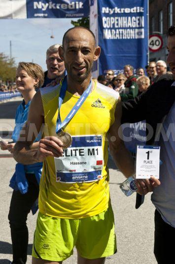 moroccan-hassane-ahouchar-wins-copenhagen-marathon_2