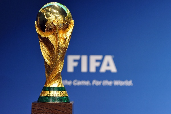 Morocco Confirms its Bid to Host 2026 FIFA World Cup