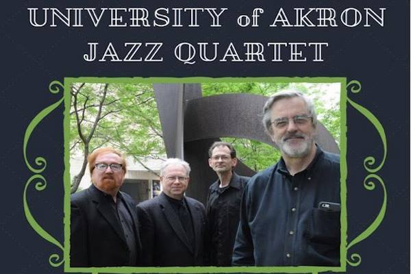 Fez Quartet to Hold Jazz Concert
