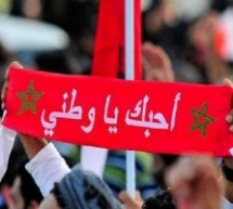 Morocco, Among World's Five Most Hopeful Nations: Survey