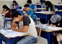 431,000 Moroccans to Sit for Baccalaureate Exam