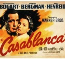Last Surviving 'Casablanca' Actress Dies at 92