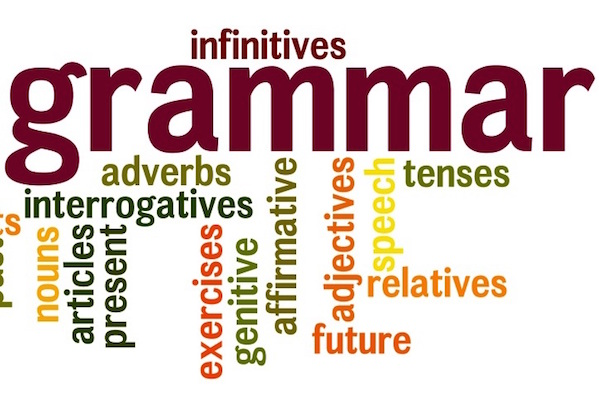 Grammar Teaching in Communicative Language Teaching: A Return to Form