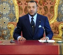 Political Ramifications of King Mohammed VI's Visit to 'Western Sahara'