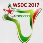 Moroccan National Debate Team Bids to Host the 2017 Global Debating Championship in Rabat
