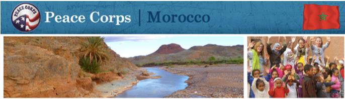 http://morocco.peacecorps.gov/