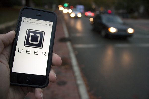 Uber to Shut Down Its Services in Morocco