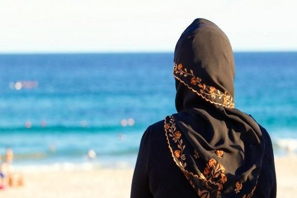 Women in Hijabs denied entry at several Egyptian resorts