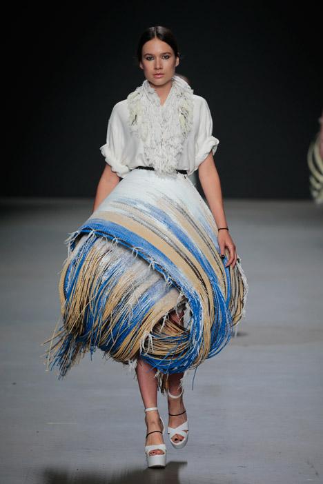 Karim-Adduchi-fashion-collection-lr_dezeen_468_5